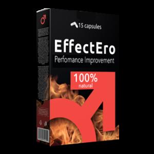 EffectEro-kapsulki-opinie-cena-forum-skladniki-gdzie-kupic-allegro