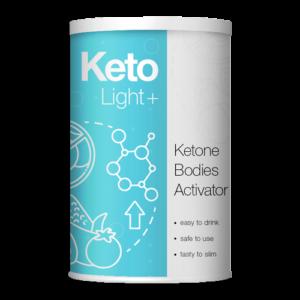 Keto-Light-Plus-proszek-opinie-cena-forum-skladniki-gdzie-kupic-allegro