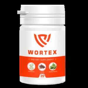 Wortex kapsułki - opinie, cena, forum, składniki, gdzie kupić, allegro
