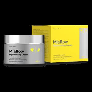 Miaflow krem - opinie, cena, forum, składniki, gdzie kupić, allegro