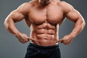 Muscle Gain - gdzie kupić, apteka