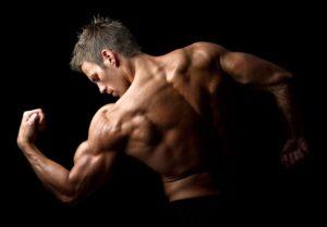 Muscle Gain - opinie, forum, komentarze użytkowników